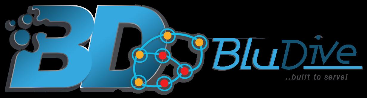 BluDive Technologies Limited